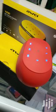 Awei Y200 Hifi Wireless Speaker. | Audio & Music Equipment for sale in Nairobi, Nairobi Central
