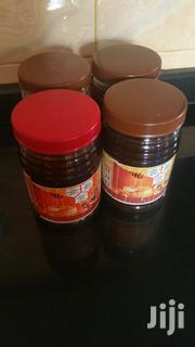 Pure Honey | Meals & Drinks for sale in Nairobi, Kahawa