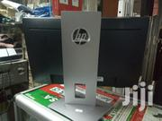 "HP 20"" Monitor With HDMI 