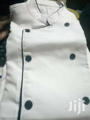 White Chefwear | Clothing for sale in Nairobi, Nairobi Central
