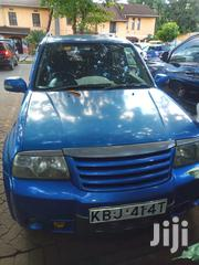 Suzuki Escudo 2002 Blue | Cars for sale in Nairobi, Westlands