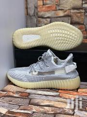 Adidas Yeezy Boost Reflective Sneakers | Shoes for sale in Nairobi, Nairobi Central