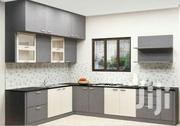Modern Kitchen | Building & Trades Services for sale in Nairobi, Nairobi Central