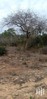 7.4 Acres for Sale | Land & Plots For Sale for sale in Kilifi, Magarini