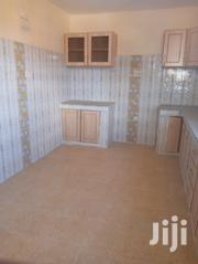 2 Bedroom Apartment for Rent | Houses & Apartments For Rent for sale in Kiambu, Muchatha