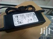 Samsung Normal Pin Laptop Charger | Computer Accessories  for sale in Nairobi, Nairobi Central