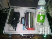 Headligh Cleaner Kit | Vehicle Parts & Accessories for sale in Nairobi, Nairobi Central