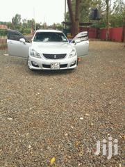 Toyota Crown 2009 Silver | Cars for sale in Nairobi, Nairobi Central