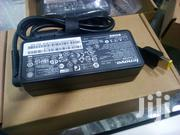 Lenovo Usb Laptop Charger | Computer Accessories  for sale in Nairobi, Nairobi Central