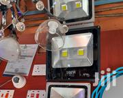 Floodlights 10W - 200W | Safety Equipment for sale in Kiambu, Township E