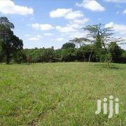 7 Acres Of Land For Sale | Land & Plots For Sale for sale in Nairobi, Nairobi Central