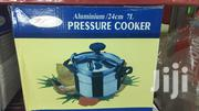 Big Pressure Cooker-7ltrs | Kitchen & Dining for sale in Nairobi, Nairobi Central