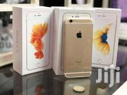 iPhone 6s 64gb | Mobile Phones for sale in Nairobi, Nairobi Central