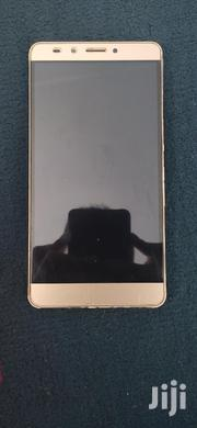 Infinix Note 3 16 GB Gold | Mobile Phones for sale in Nairobi, Nairobi South