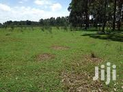 4.3 Acres Of Land For Sale | Land & Plots For Sale for sale in Nairobi, Nairobi Central