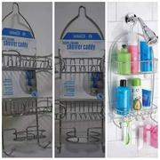 Shower Candy   Home Appliances for sale in Nairobi, Nairobi Central