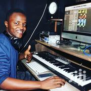Deejay Stylee254 | DJ & Entertainment Services for sale in Nairobi, Dandora Area I