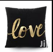 Adorable Throw Pillows Cases | Home Accessories for sale in Nairobi, Nairobi Central