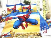 4 6 Duvets Sheet And One Pillowcase | Home Accessories for sale in Nairobi, Nairobi Central