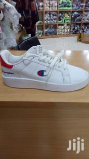 Original Champion Sneakers | Shoes for sale in Nairobi, Nairobi Central