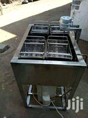 Ice Maker Machine | Meals & Drinks for sale in Busia, Ang'Orom