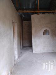 3 Houses For Sale | Houses & Apartments For Sale for sale in Mombasa, Likoni