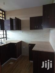 Spacious 2bedroom to Let at Ruiru Bypass | Houses & Apartments For Rent for sale in Kiambu, Ruiru
