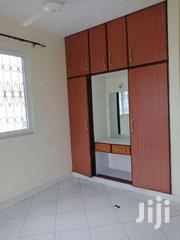 3 Bedroom Flat For Rent Tudor, Mombasa | Houses & Apartments For Rent for sale in Homa Bay, Mfangano Island