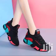 Ladies Classic Sneakers | Shoes for sale in Nairobi, Nairobi Central