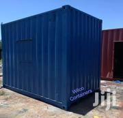 Containers For Sale. | Manufacturing Equipment for sale in Nairobi, Nairobi Central