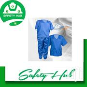 Medical Scrubs, Medical Uniforms, Hospital Gear | Clothing for sale in Nairobi, Nairobi Central