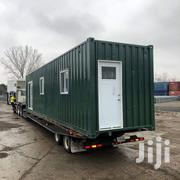 Containers For Sale | Manufacturing Equipment for sale in Nairobi, Woodley/Kenyatta Golf Course