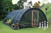 Fully Loaded Greenhouse | Farm Machinery & Equipment for sale in Nairobi, Westlands