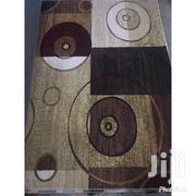 3D Carpets for Sale   Home Accessories for sale in Nairobi, Karen