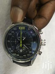Mechanical Tagheure 1000 Quality Timepiece | Watches for sale in Nairobi, Nairobi Central