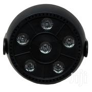 6 LED Parcan Lights | Stage Lighting & Effects for sale in Nairobi, Nairobi Central