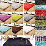 Fluffy Carpets | Home Appliances for sale in Nairobi, Nairobi Central
