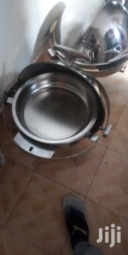 Cutlery And Crockery | Party, Catering & Event Services for sale in Nairobi, Karura