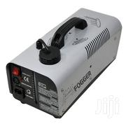 900 Watts Smoke Machine | Stage Lighting & Effects for sale in Nairobi, Nairobi Central