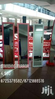 Full Length Standing Floor Mirror | Home Accessories for sale in Nairobi, Nairobi South