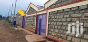 Commercial Appartments For Sale   Houses & Apartments For Sale for sale in Uasin Gishu, Kimumu