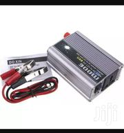 300w Inverter, Free Delivery Within Nairobi Town | Vehicle Parts & Accessories for sale in Nairobi, Nairobi Central