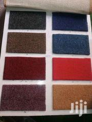 Wall To Wall Carpets | Home Accessories for sale in Nairobi, Dandora Area I