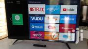 "40""Mooka Smart Android TV Full HD 