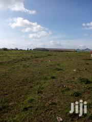 Thika Plot for Sale | Land & Plots For Sale for sale in Kiambu, Thika
