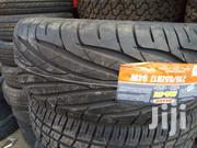 Tyre Size 215/55r17 Maxxis Tyres | Vehicle Parts & Accessories for sale in Nairobi, Nairobi Central