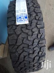 Tyre Size 285/65r18 Bf Goodrich | Vehicle Parts & Accessories for sale in Nairobi, Nairobi Central