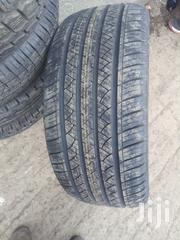 Tyre Size 285/50r20 Maxtrek Tyres | Vehicle Parts & Accessories for sale in Nairobi, Nairobi Central