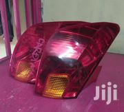 Toyota Caldina 2003 Ex-japan Rear Light | Vehicle Parts & Accessories for sale in Nairobi, Nairobi Central