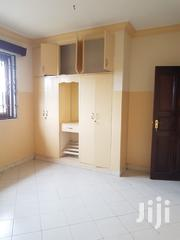 Tudor 2 Bedroom Apartment for Rent | Houses & Apartments For Rent for sale in Mombasa, Tudor